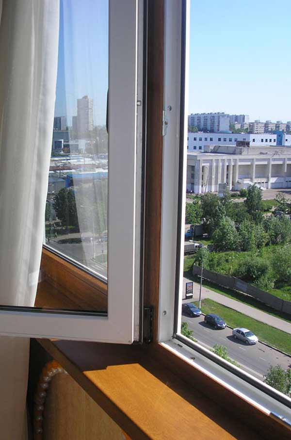 Москва: окна под ключ цена 0 р., объявления двери, окна, бал.