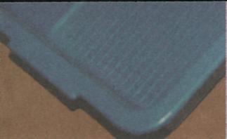 Рис.6. Отжимная поверхность для работы с валиком