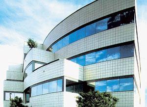 Конструкции навесных вентилируемых фасадов, кфасадов, конструкции вентилируемых онструкции навесных фасадов