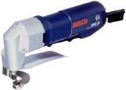 Механические ножницы Bosch GSC 16