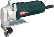 Механические ножницы Metabo Ku 6872