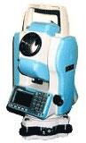 Тахеометр Nikon NPL-332